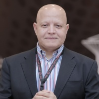 Dr. Magdi A. Ismail